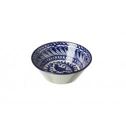 Saladiers Ceramiques Espagnoles