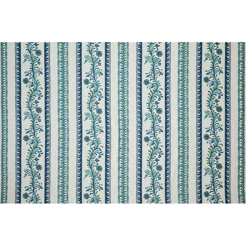 Stripe Arcos Textile