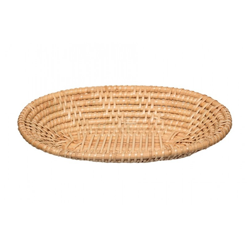 Paco Bread Basket