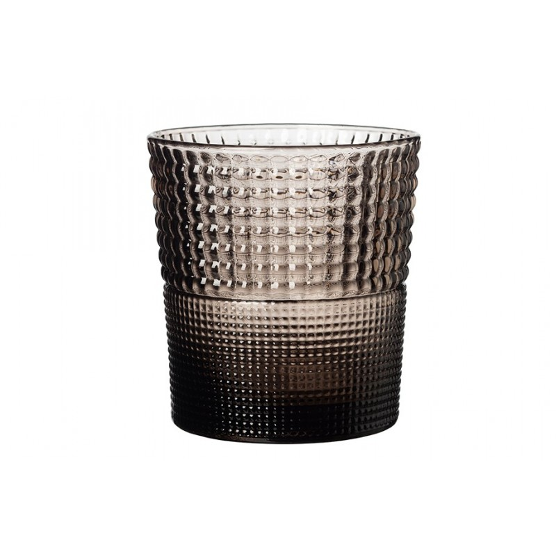 Speedy Water Glass