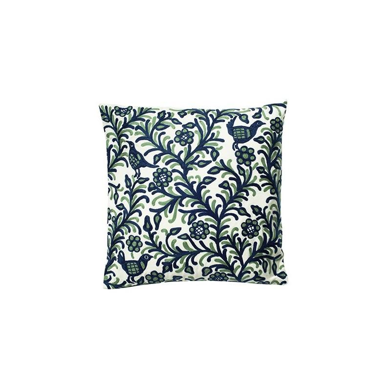 Arcos Pillow