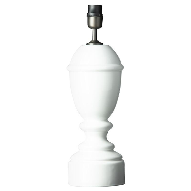Palma Lamp Base