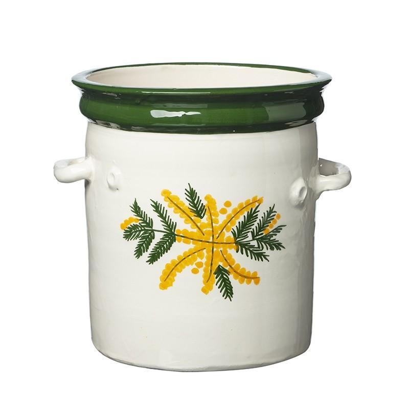 Mimosa Ice Bucket