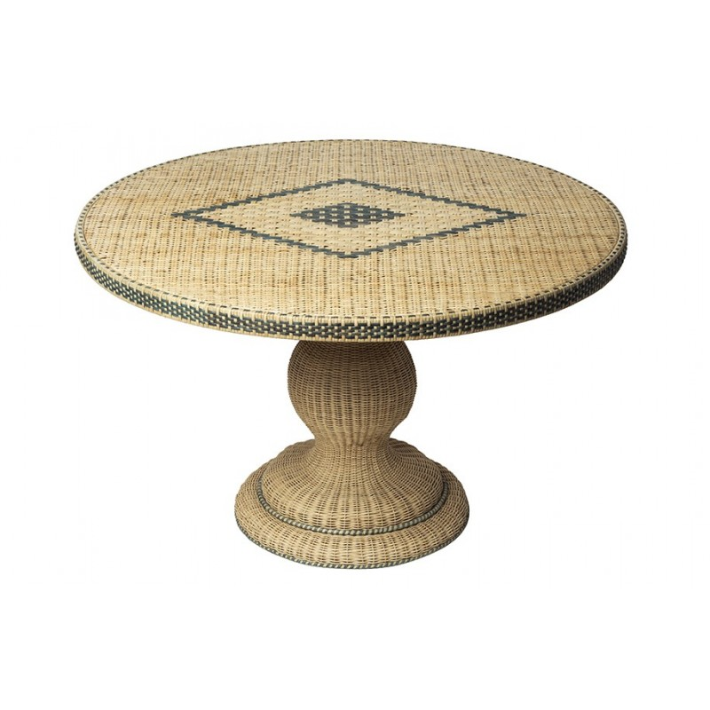 Cadix Table