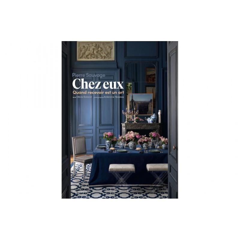 Chez Eux