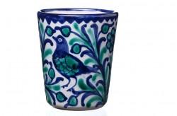 Timbales Ceramiques Espagnoles