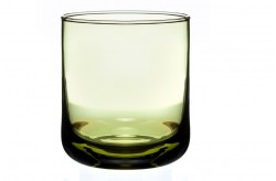 Verres A Whisky