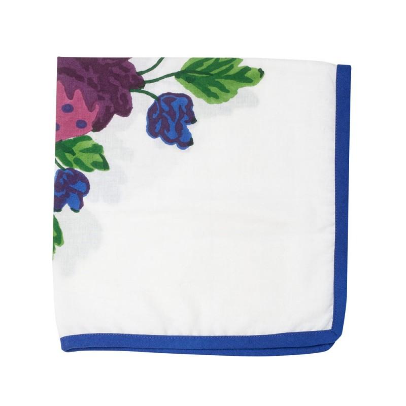 Artichoke napkin