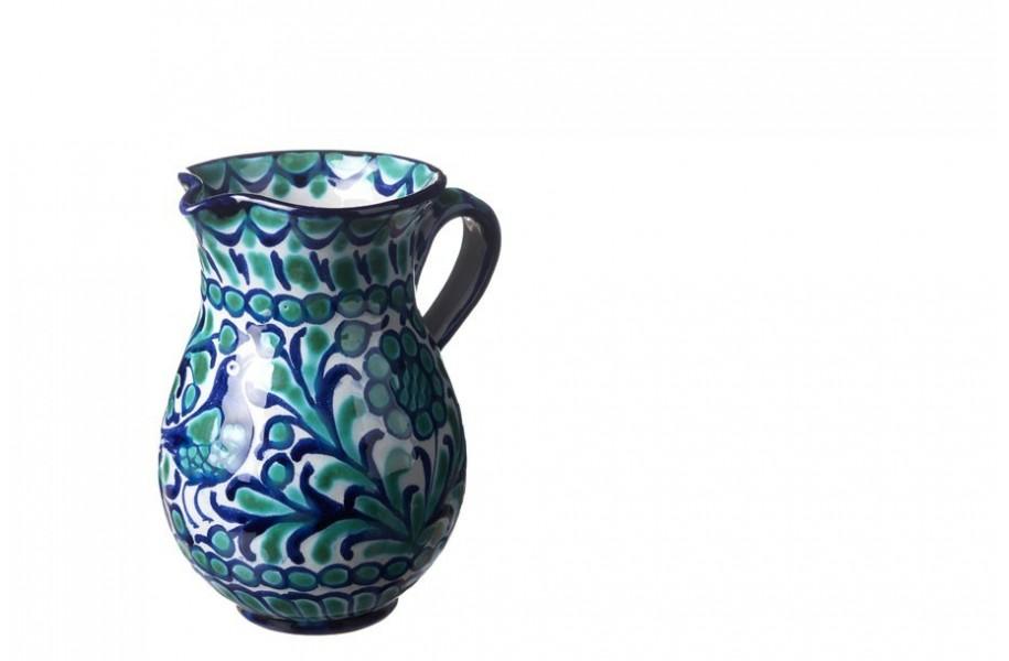 Broc Ceramiques Espagnoles