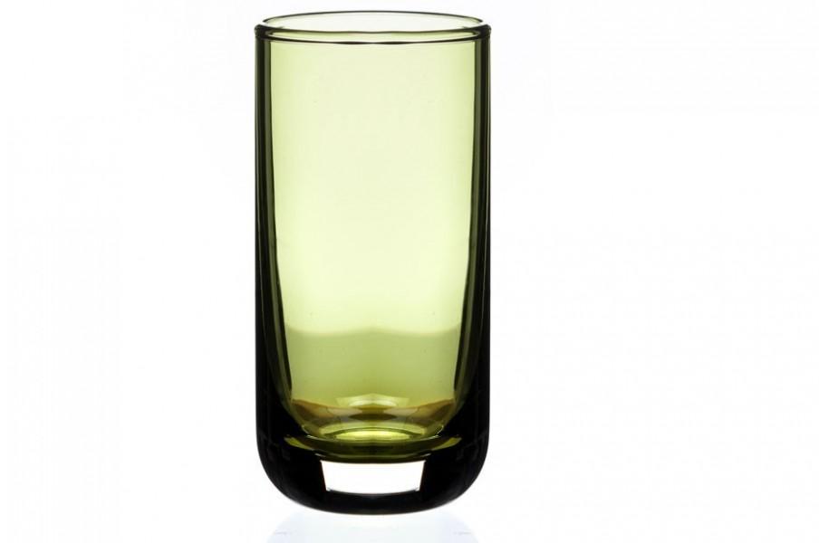 Vodka Glass
