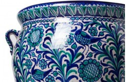 Jarre Ceramiques Espagnoles