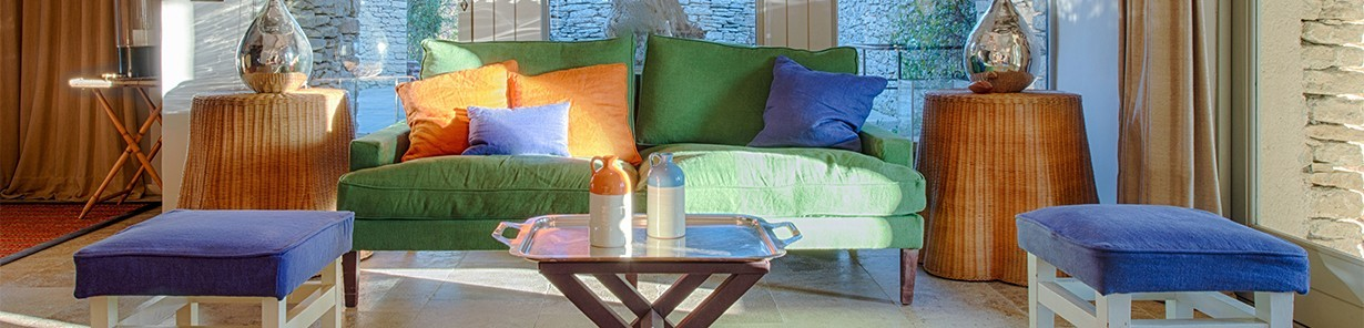 bout de canap. Black Bedroom Furniture Sets. Home Design Ideas