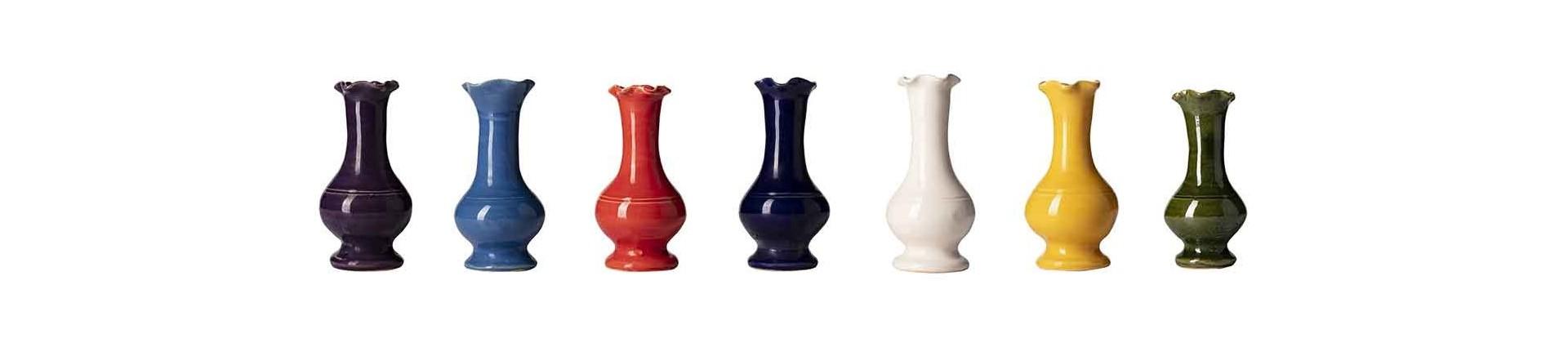 Vases et caches pots