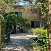 #provençal #summer @casa__lopez #🍀