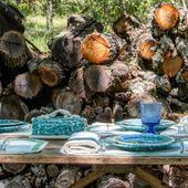 @casalopez #wayoflife #marbleware #aptware